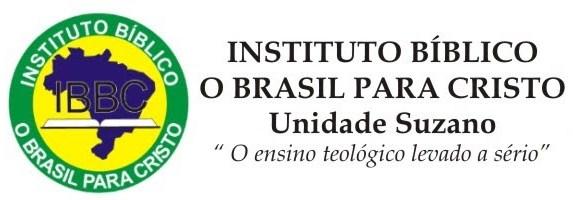 IBBC Suzano