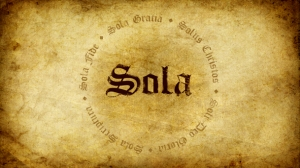 Sola_PM_blog