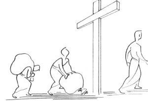 Cansado_Troca_-o_teu_fardo_em_Cristo