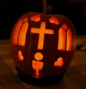 halloween-e-igreja